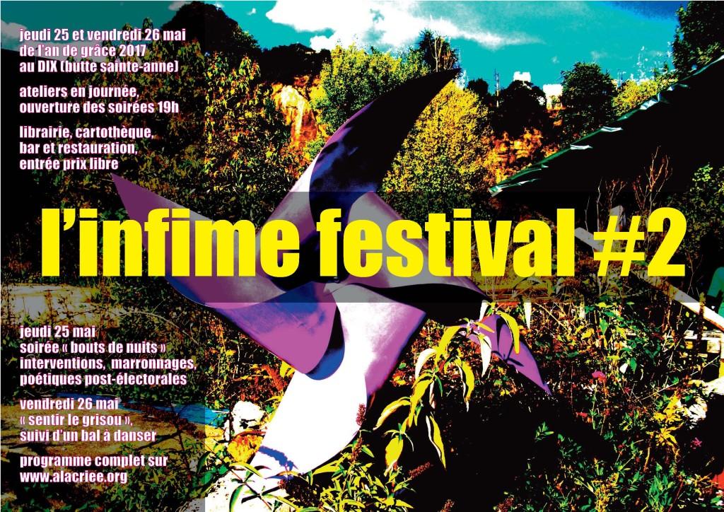 affiche-infime-festival-2017-v1_Mise en page 2