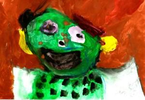 captain-frog-suzanne-bis