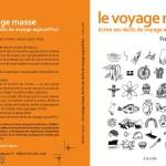 couv-voyage-masse