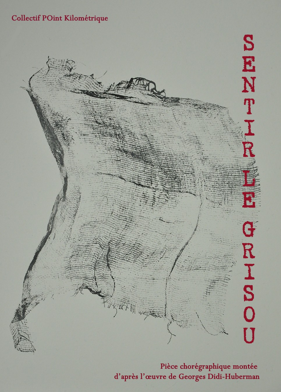 grisou-1