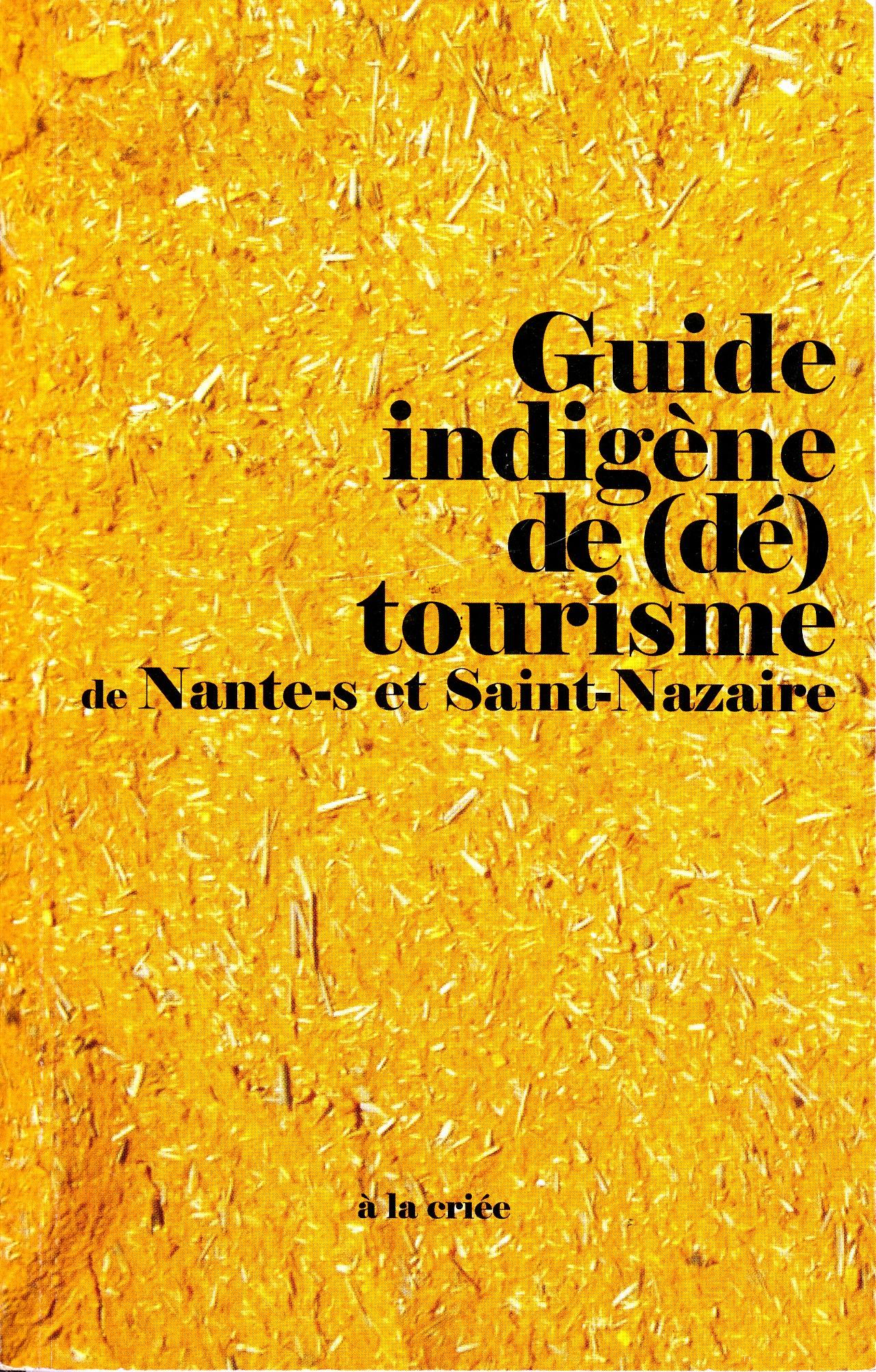guide-indigene