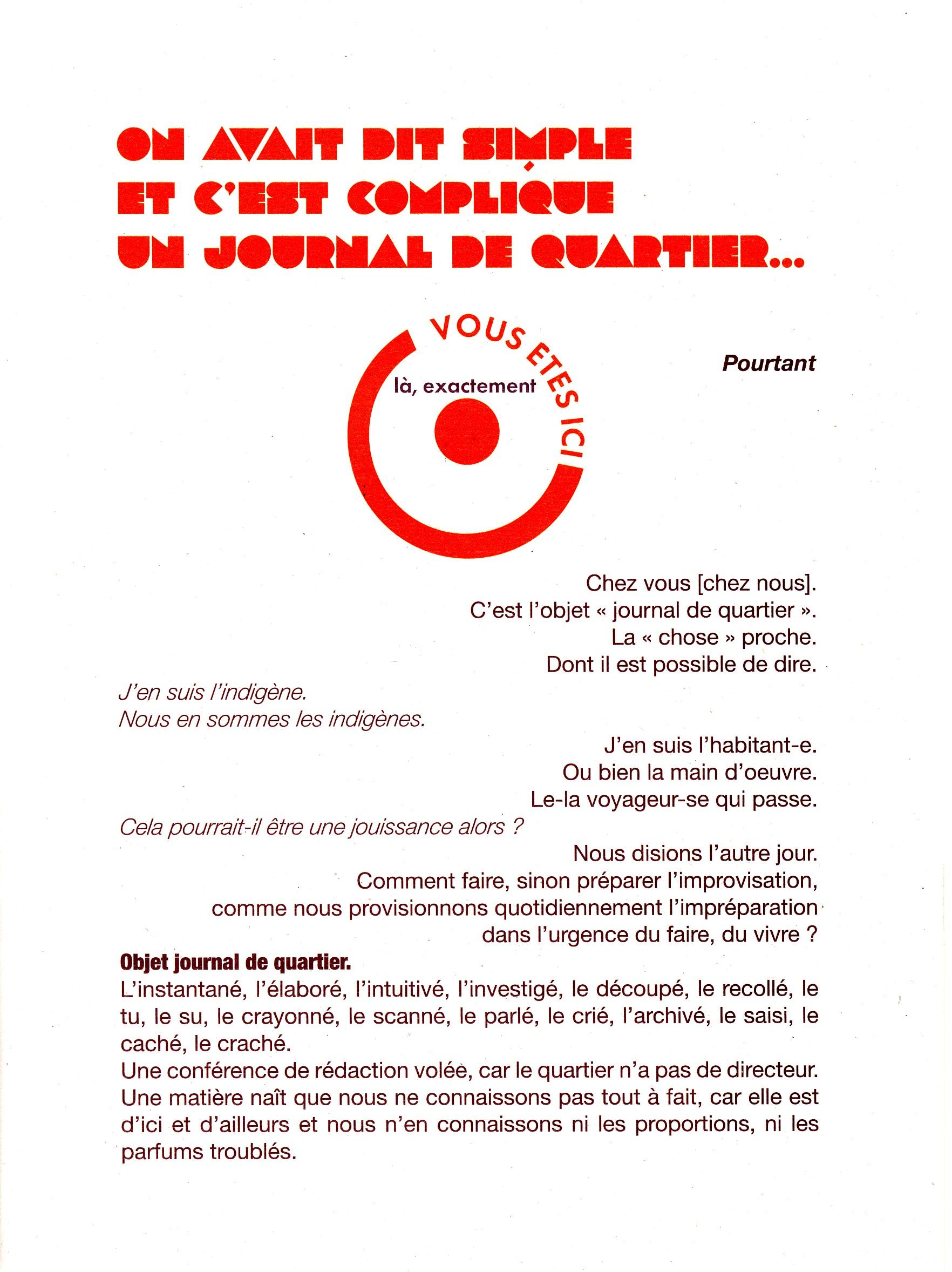 journal-olivettes-couv